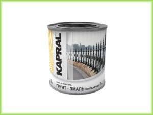 Молотковая эмаль: продукция по металлу с молотковым эффектом, что это такое, hammerite по ржавчине 165 мл., как красить радиатор