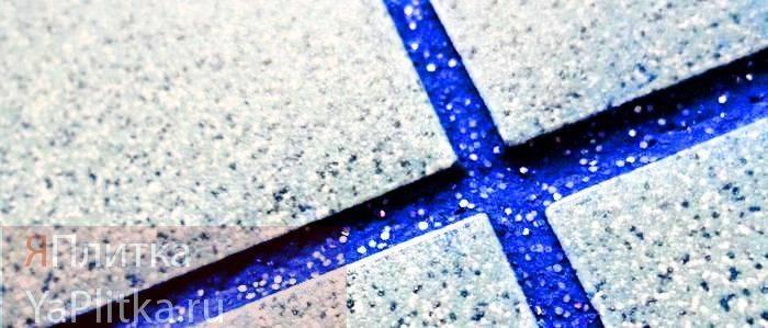 Эпоксидная затирка литокол: как правильно затирать, цветовая гамма, расчет и смывка эпоксидной затирки для плитки litokol