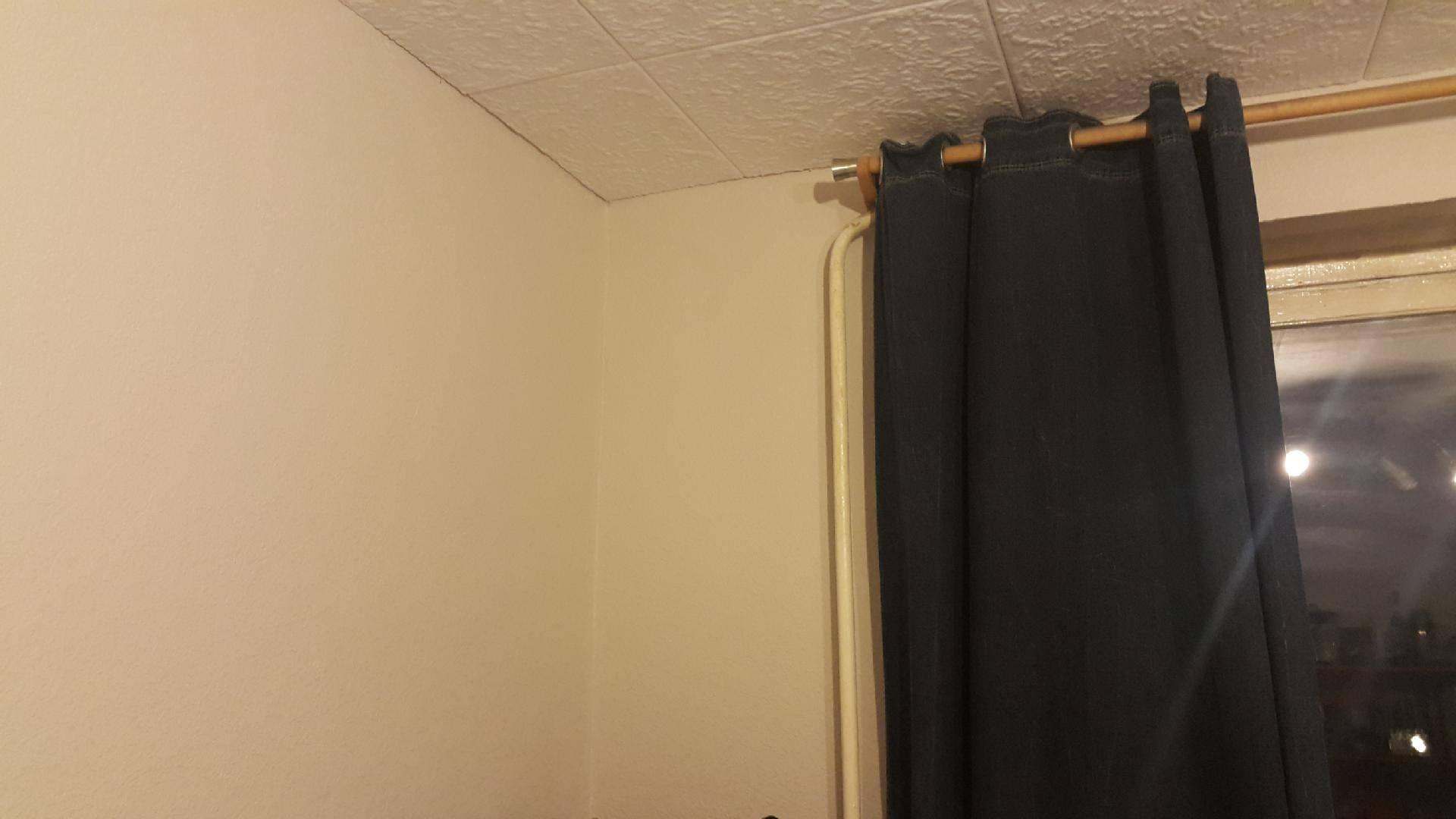 Можно ли клеить обои на покрашенные стены - клуб мастеров