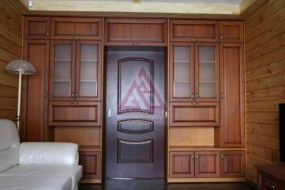 Реставрация дверей своими руками: пошаговая инструкция