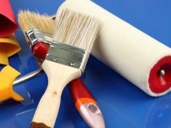 Способы удаления водоэмульсионной краски с одежды: эффективные методы отстирывания с ткани разных типов | в мире краски
