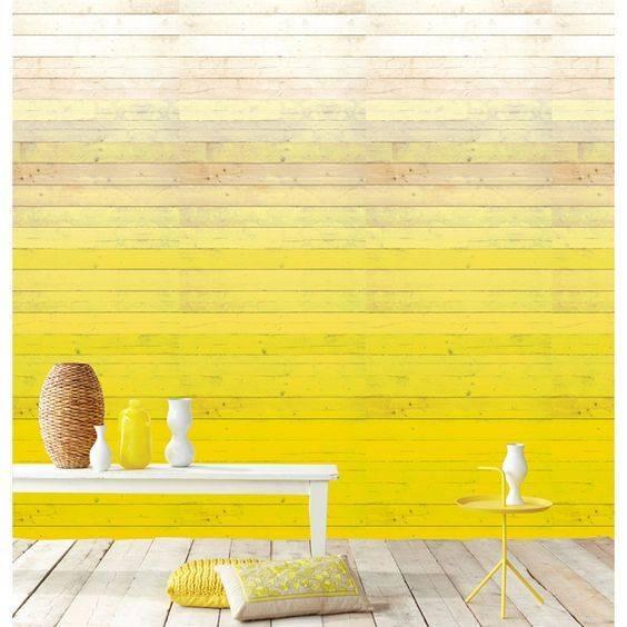 Покраска стен в стиле омбре своими руками. омбре или градиентная покраска стен своими руками: как покрасить, пошаговая инструкция по выполнению работ. поэтапный процесс создания горизонтального перехода