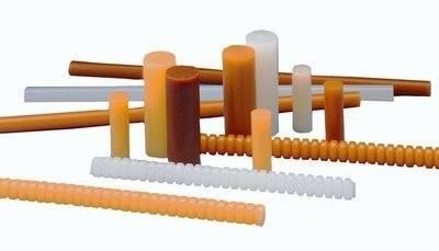 Как подобрать клей для ячеистого бетона