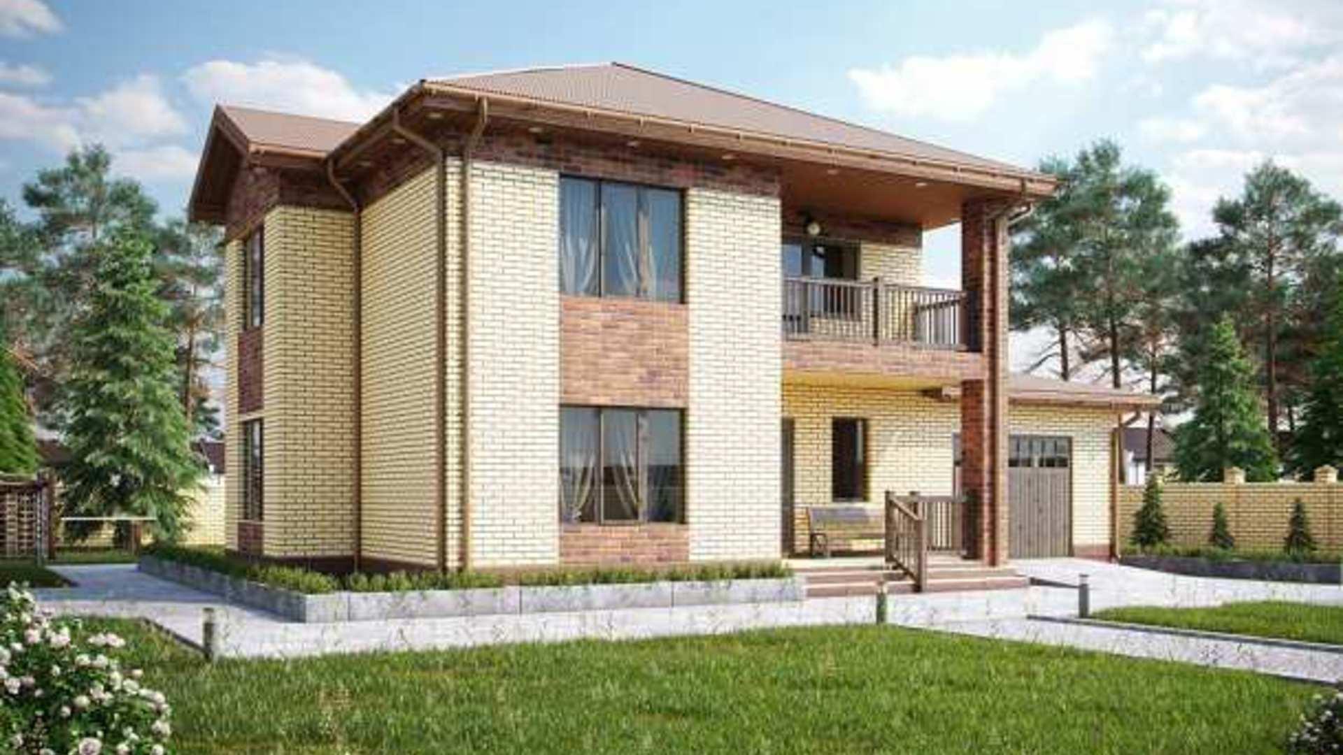 Компании, строящие частные дома, могут обанкротиться – почему их реже строят