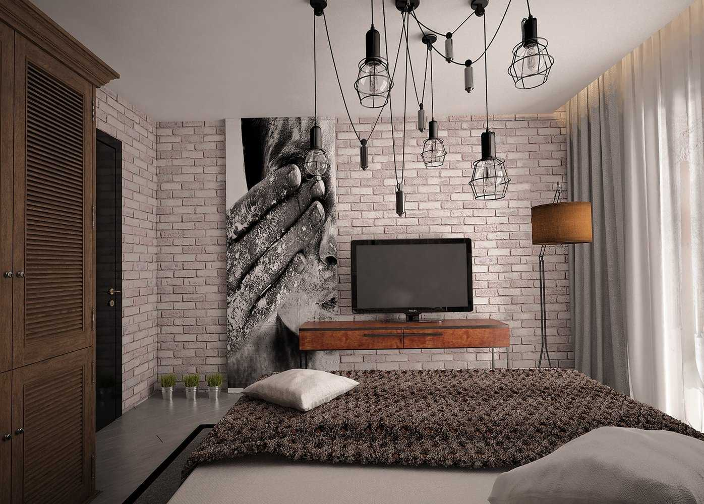 Белая спальня в современном стиле (125+ фото дизайна ) — белые мебель/стены. как не переборщить с выбором?