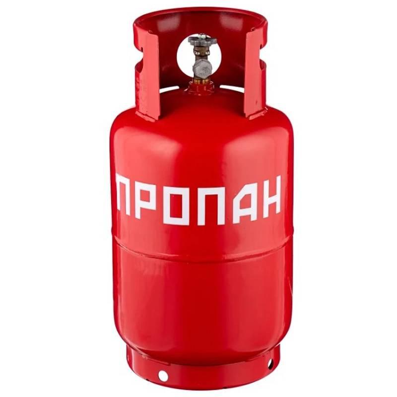 Композитный газовый баллон какой фирмы лучше: как выбрать баллон из композитных материалов