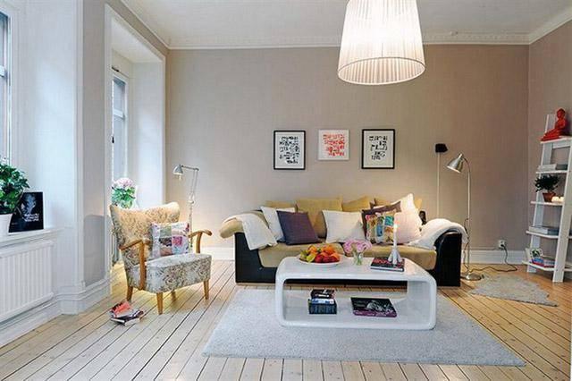 Виды потолков: 60+ фото, идеи отделки в квартире, сравнительная таблица