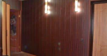 Как крепить мдф панели к стене правильно - на клей и с помощью каркаса. утепление стен