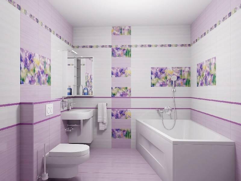 Полезные и проверенные лайфхаки для ванной комнаты