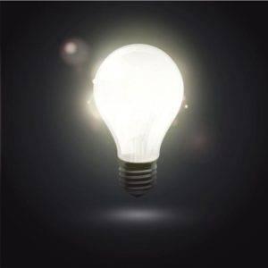 7 оригинальных способов освещения, которые стоит взять на вооружение