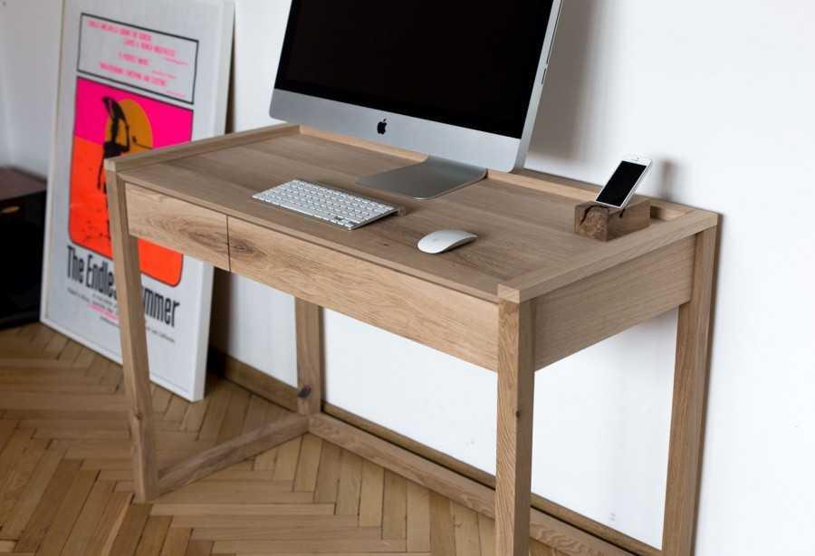 Столы икеа: особенности моделей столов от икеа. материалы изготовления столешниц и ножек стола, типы механизмов столов от икеа (100 фото)