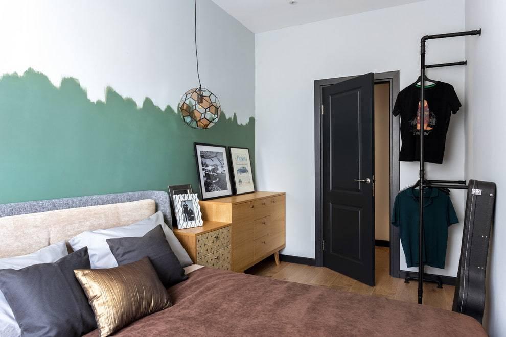 Как сделать дешевый ремонт квартиры или комнаты своими руками: недорогой вариант