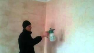 Как снять обои со стен: нюансы удаления старого покрытия на флизелиновой и иной основе, как легко и быстро, без лишних усилий, снимать в домашних условиях?