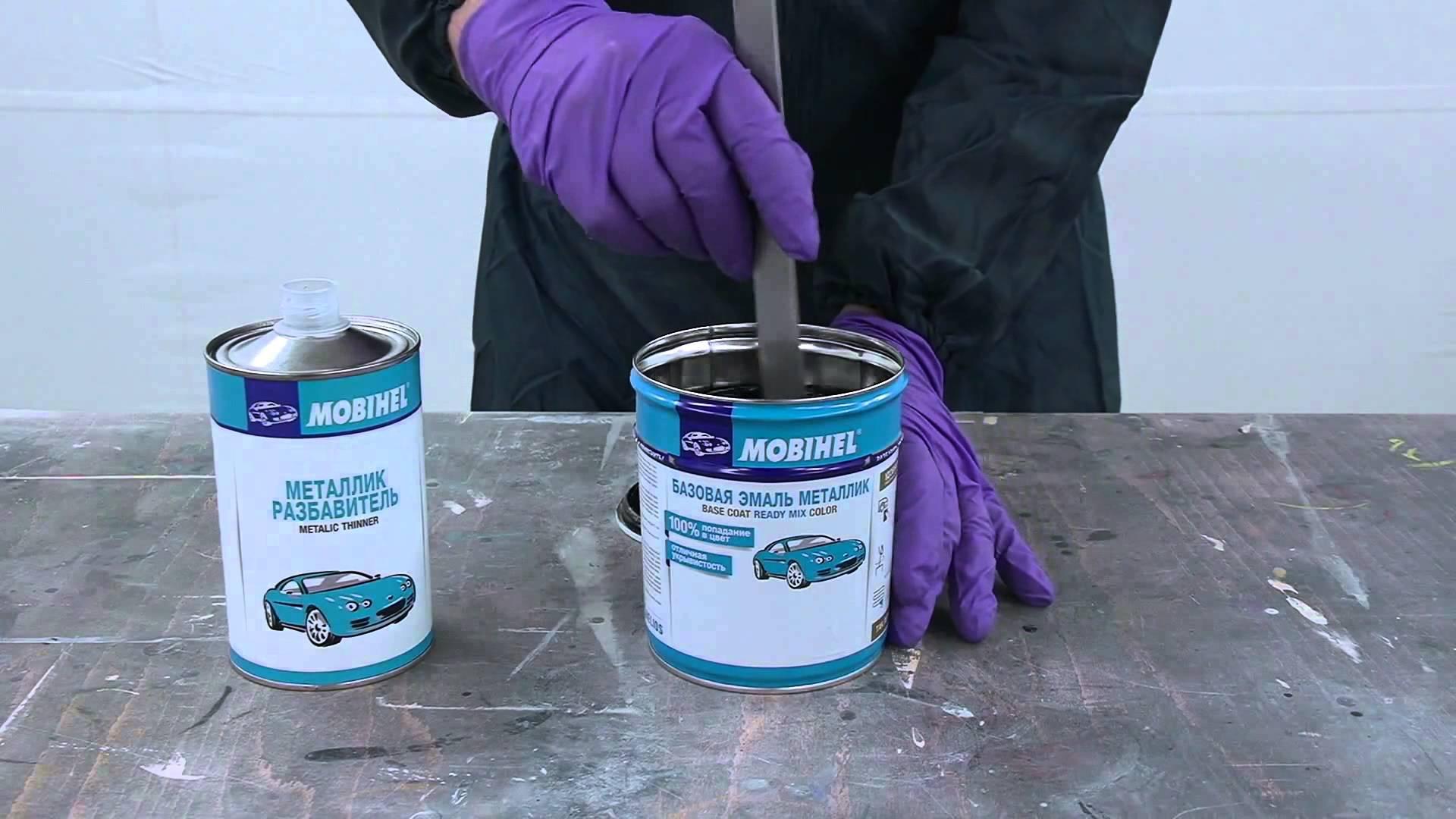 Как и чем мыть поверхности окрашенные водоэмульсионной краской? | в мире краски