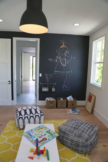 Как обжить съемную квартиру: 10 советов от софи робинсон