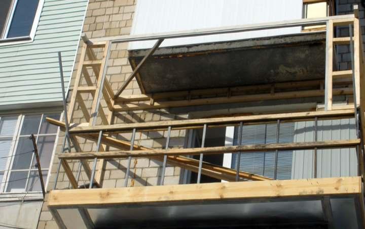 Как обшить балкон вагонкой своими руками: пошаговая инструкция как обшить балкон вагонкой своими руками: пошаговая инструкция