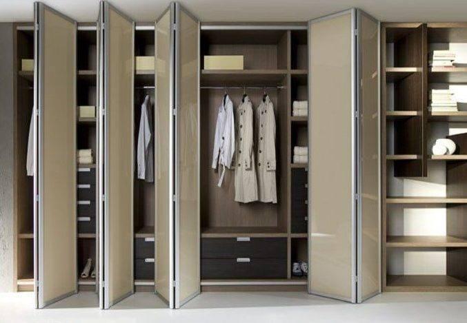Виды офисных шкафов: как выбрать и где расположить?