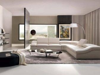 Обои для зала в квартире (78 фото): красивые обои на стенах зала 18 кв. м, варианты дизайна интерьера с обоями 3d 2021. как выбрать обои для маленькой гостиной в «хрущевке»?