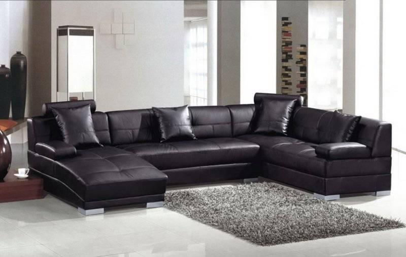 Как выбрать диван для дома: 8 критериев и топ-5 товаров