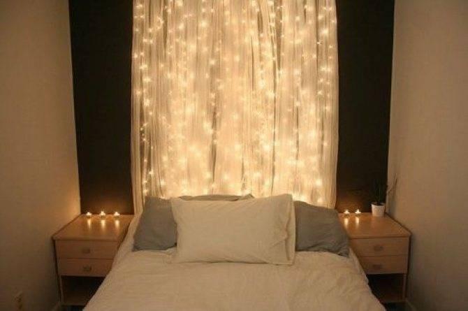 Чтобы любили друг друга до старости: какие вещи нужно разместить в изголовье кровати супругов согласно фэншуй