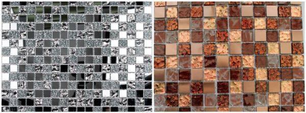 Как правильно класть мозаику: пошаговая инструкция