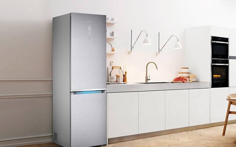Лучшие холодильники премиум-класса с достоинствами и недостатками