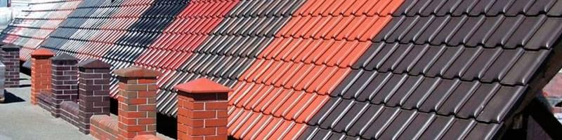 Какой материал лучше для кровли крыши дома: что выбрать, для мягкой, варианты