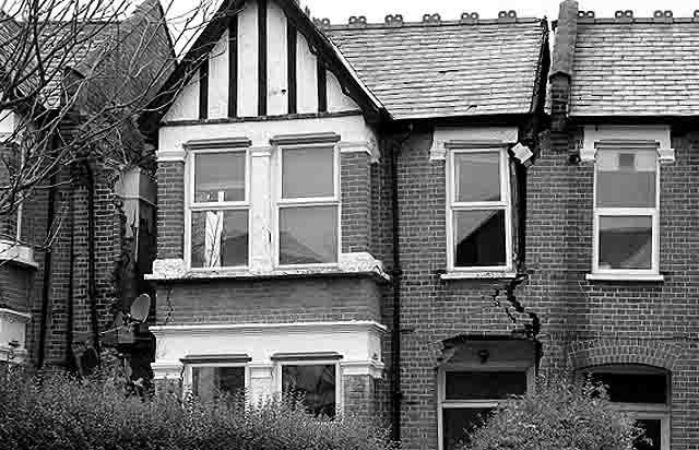 100 ошибок при строительстве дома