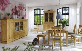 Декупаж кухонного стола — обновляем столешницу своими руками: фото и видео