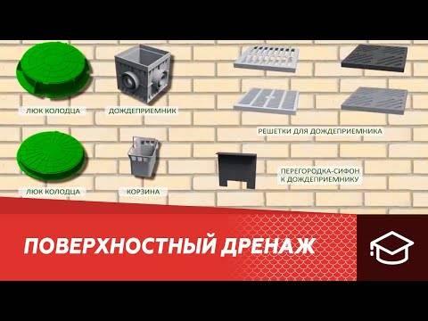 Виды акрилового сайдинга: монтаж и обзор производителей