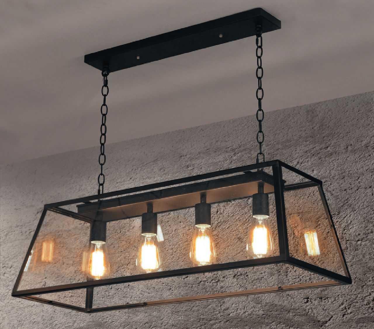 Люстры в стиле loft (49 фото): большие светильники-пауки в интерьере гостиной и дизайнерские белые и черные модели из труб