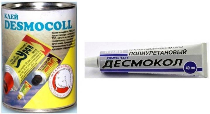 Titebond - монтажные клеи, герметики. промышленные клеи для дерева.