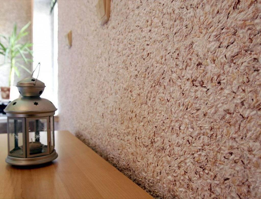 Жидкие обои на кухне фото: отзывы, интерьер, недостатки, можно ли использовать, рисунки из обоев, клеить, видео жидкие обои на кухне: фото в интерьере, эстетика в новом формате – дизайн интерьера и ремонт квартиры своими руками