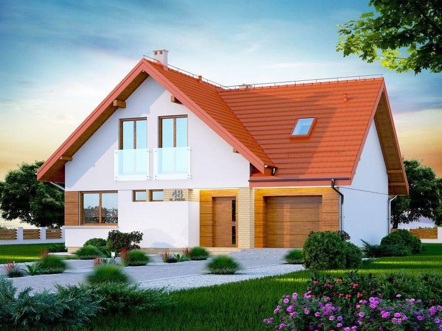 Строительство дома из пеноблоков своими руками – как построить коттедж из пенобетона, инструкция, отзывы + фото-видео