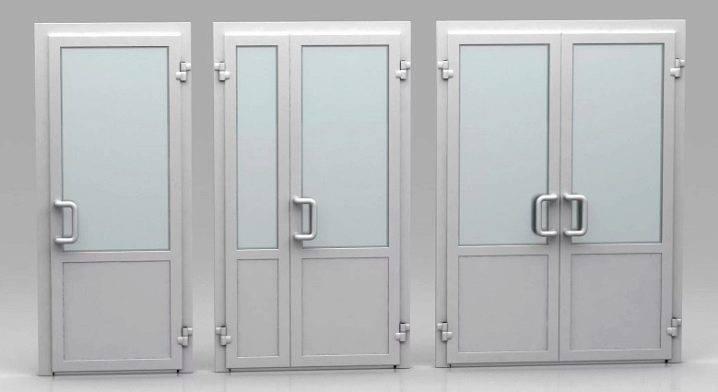 Межкомнатные двери пвх: преимущества, недостатки и технические характеристики согласно гост