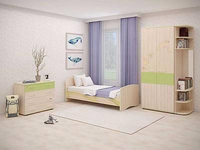Шкаф-купе в детскую комнату (115 фото): современные шкафы для девочки, мальчика или подростка