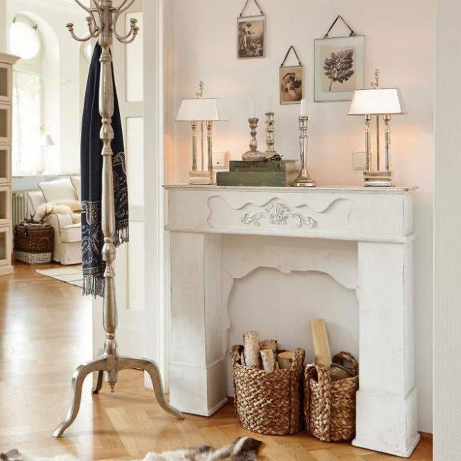 Камин в интерьере: 140+ избранных идей для гостиной и все тонкости каминного искусства