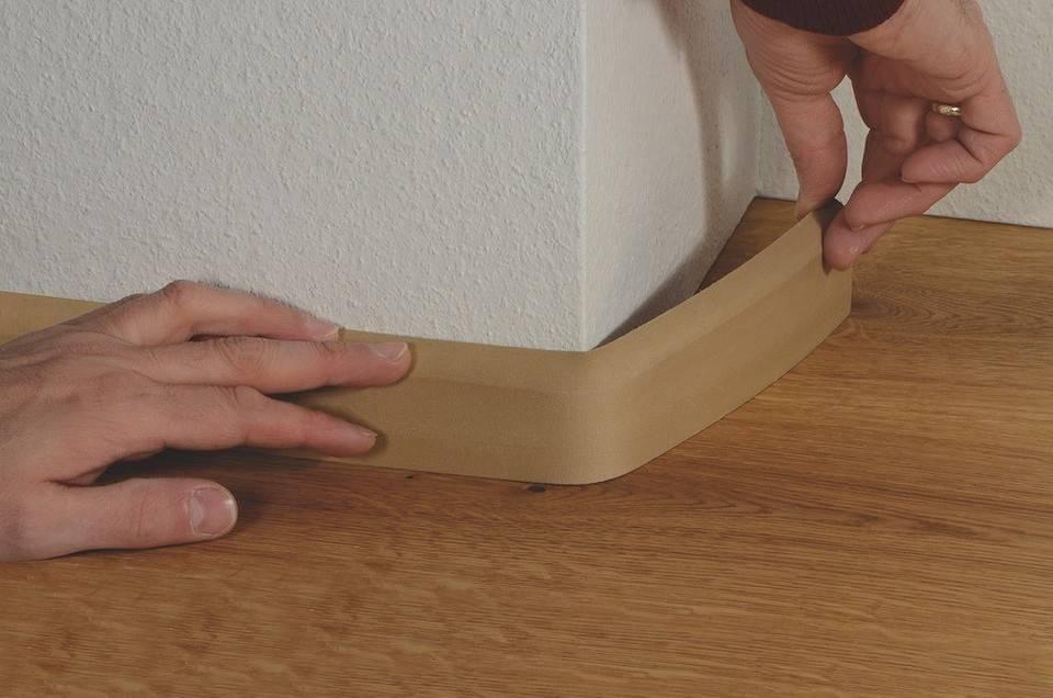 11 советов, как выбрать потолочный плинтус правильно
