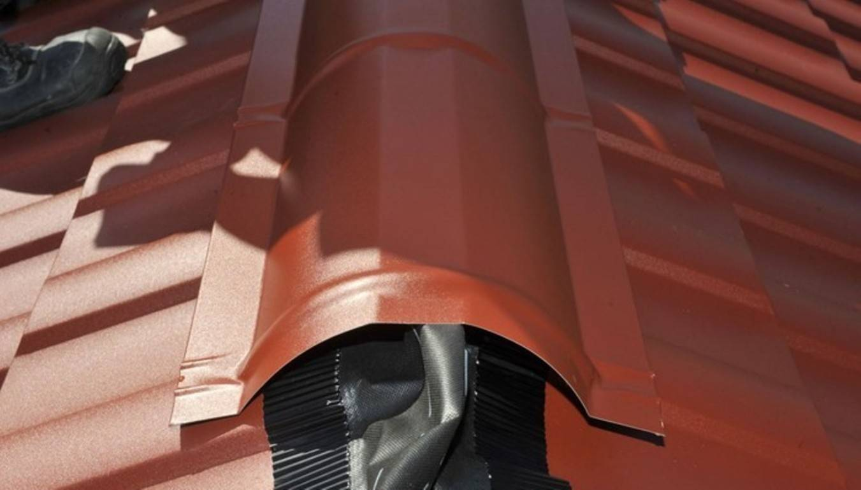 Эмаль эп-140 (14 фото): технические характеристики и аналоги, расход на 1 м2 защитной черной и белой краски, правила применения