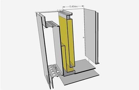 Котел Холмова своими руками: чертежи, особенности конструкции для отопления дома