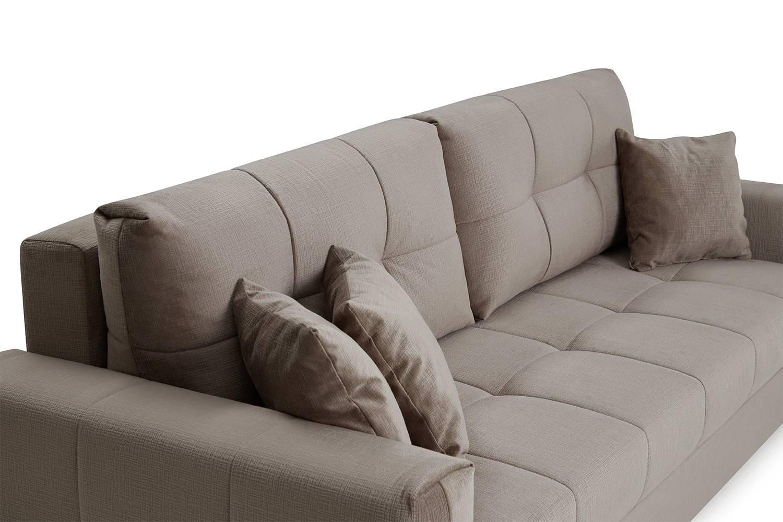 Ортопедические диваны – советы при подборе комфортной мягкой мебели и 110 фото лучших моделей