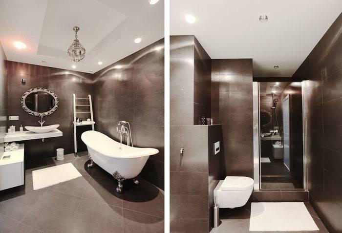 Душевая кабина в доме: стоит ли возиться с ее установкой или лучше оставить ванну? консультант в магазине сантехники разложил все по полочкам