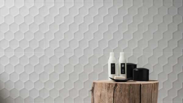 Обои геометрия (41 фото): модели с геометрическим рисунком и узором для стен, примеры в интерьере