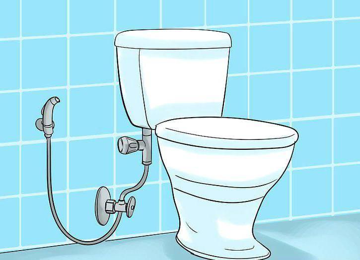 Ремонт туалета своими руками: пошаговая инструкция по всем моментам