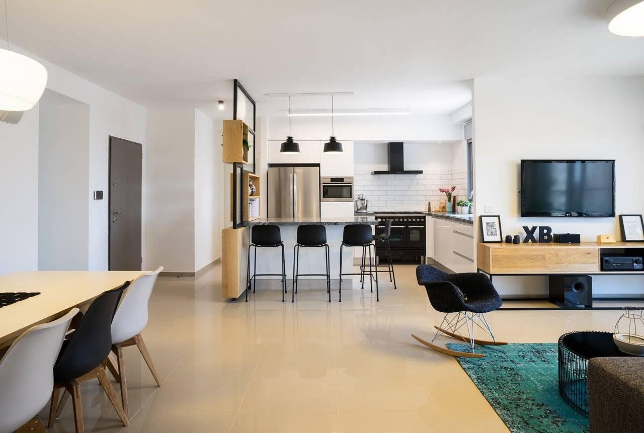 Создание уюта своими руками благодаря интересным идеям для дома: разные материалы и способы украшения жилища