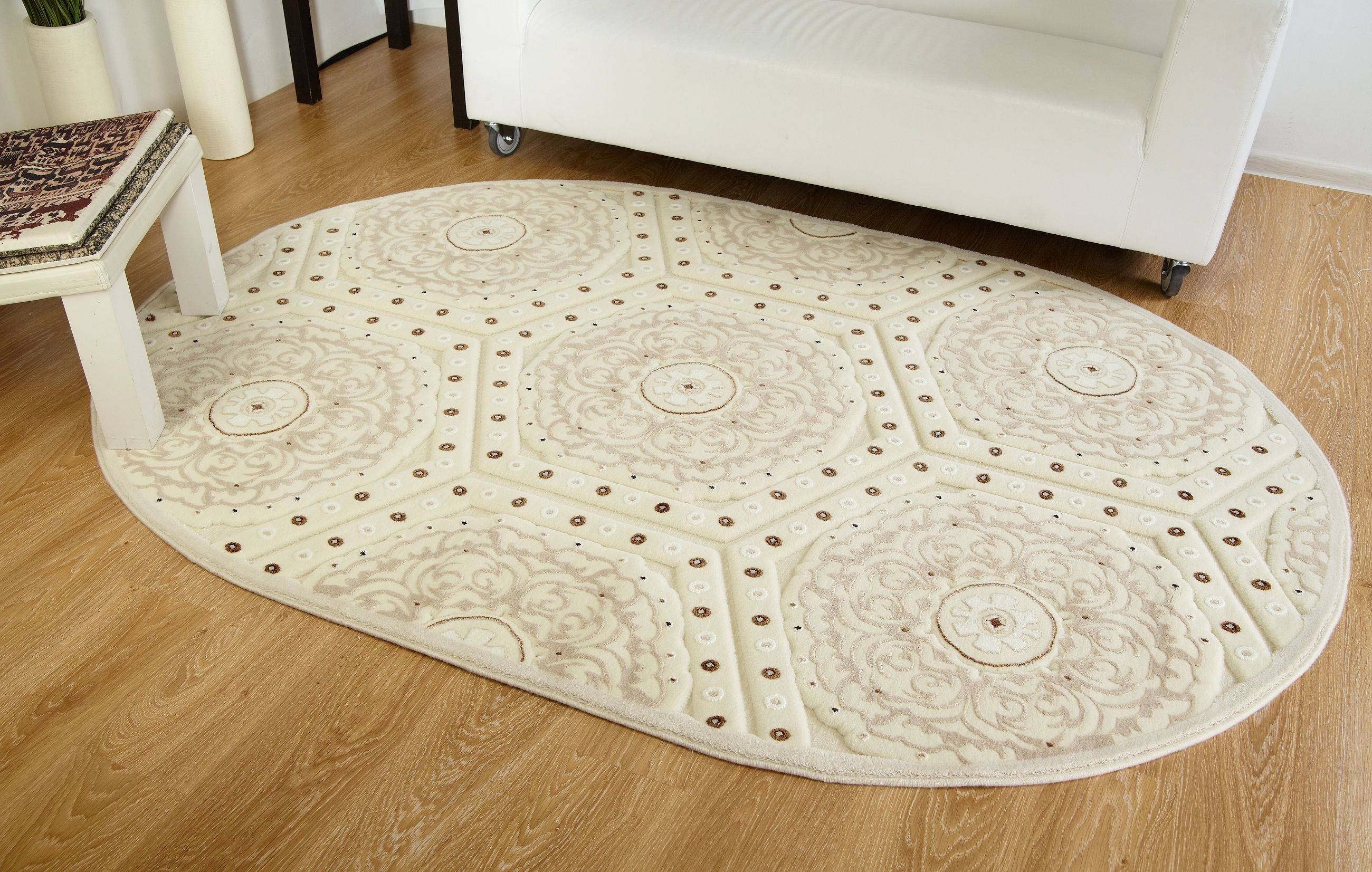 Красивые ковры на пол: 230+ фото модных дизайнов в современном интерьере