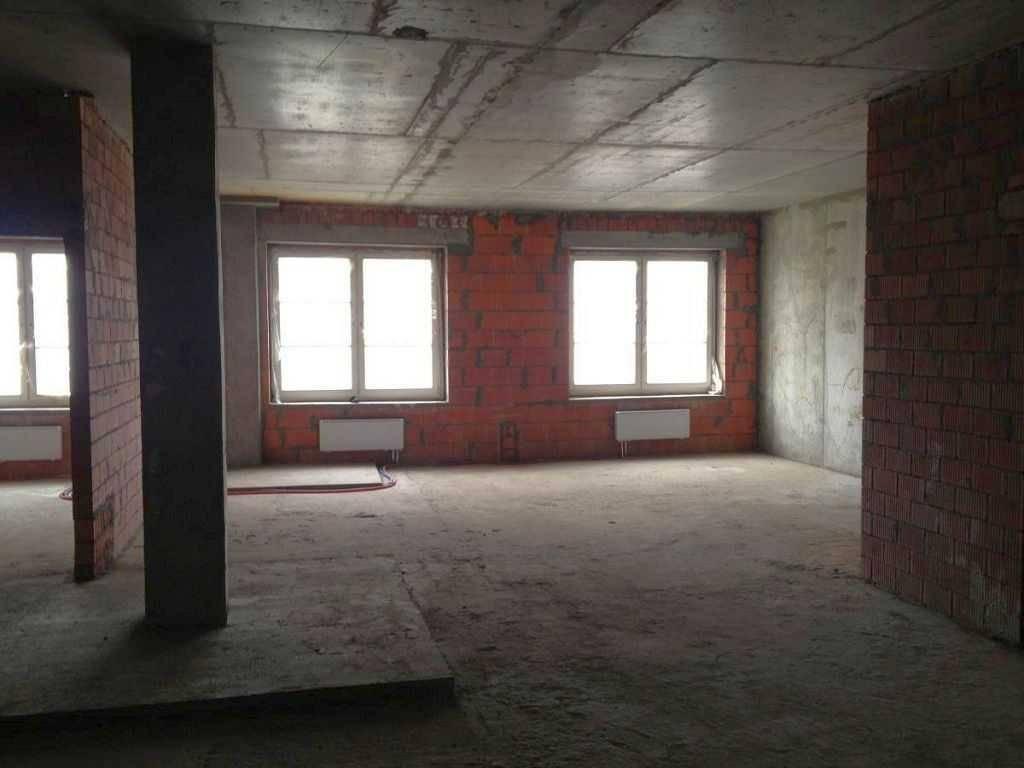 Ремонт в новостройке: с чего начать (порядок и этапы ремонта) | дом мечты