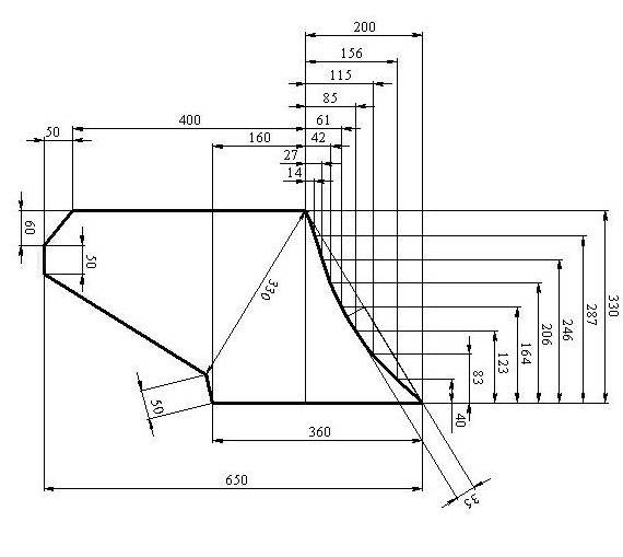 Плуги на минитрактор — регулировка, разновидности, изготовление