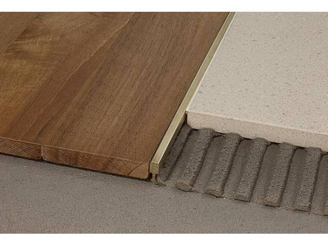 Бордюры для тротуарной плитки: установка своими руками, размеры и формы бордюров для тротуаров, как правильно выставить поребрик