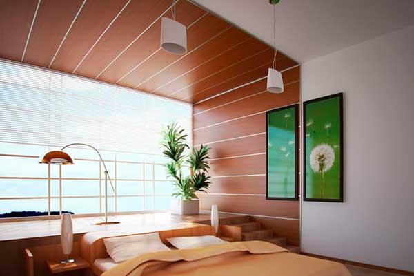 Отделка стен мдф-панелями (46 фото): как крепить обшивку, монтаж стеновых панелей своими руками, варианты крепления